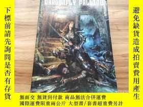 二手書博民逛書店Dragonfly罕見FallingY186637 Adrian