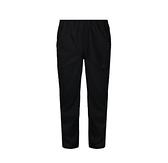 NIKE服飾系列-DRY PANT TEAM WOVEN 男款黑色訓練運動長褲-NO.CU4958010