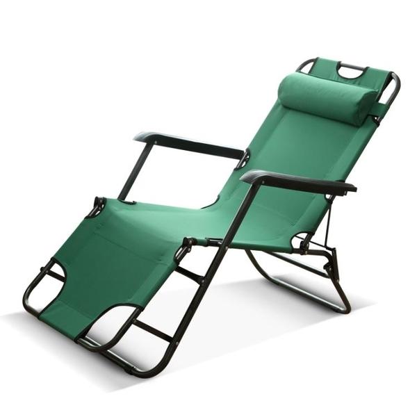 索爾諾升級版折疊床加固單人床辦公室午休床行軍床折疊椅折疊床