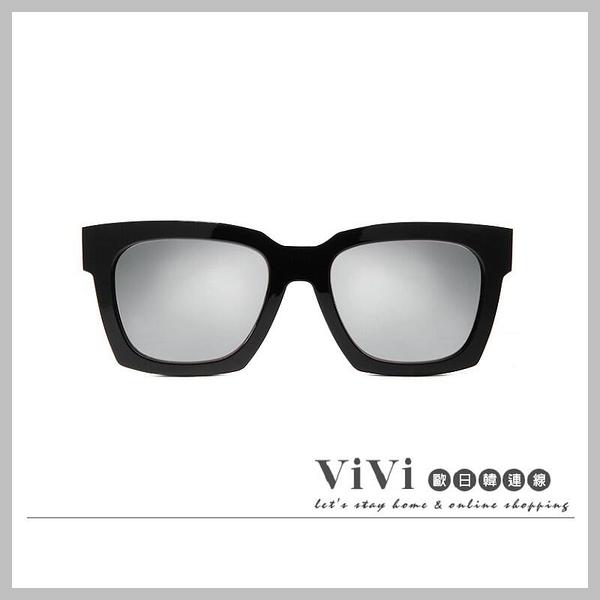 『Marc Jacobs旗艦店』韓國代購 GENTLE MONSTER ABSOLUTE 2 01(1M) GM 100%全新正品