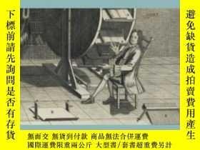 二手書博民逛書店Literature罕見And Encyclopedism In Enlightenment BritainY
