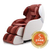 【結帳再折1萬】HEALTHPIT sofand精品按摩小沙發 HC-300(獨家全足氣壓按摩)