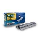 瑞典 RAPID SO30 專用釘書針(5000支) 最多可裝訂30張 /盒