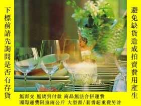 二手書博民逛書店罕見金卡生活(創刊號)Y1882 金卡生活雜誌社 金卡生活雜誌社