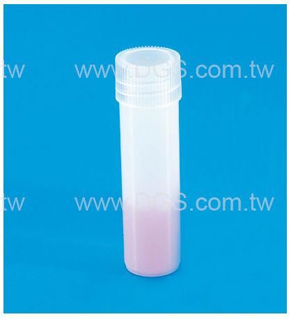 《Kartell》塑膠閃爍計 數瓶 Vail, Scintillation Plastic