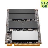 【免運】Intel SSD 512GB 512G 760p【SSDPEKKW512G8XT】M.2 PCIe 3.0 NVMe固態硬碟