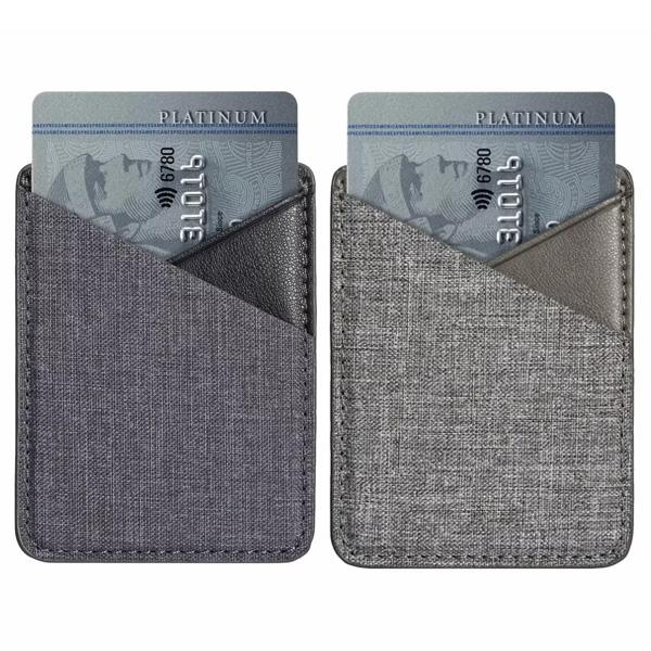三星 Note9 A8Start A6+ S9 Plus A8+2018 Note8 J6 J2 Pro 帆布口袋 透明軟殼 手機殼 插卡殼 空壓殼 訂製