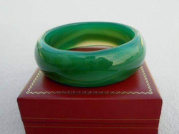 【歡喜心珠寶】【天然瑪瑙20.5圍手環】「附保証書」佛教七寶之一瑪瑙手鐲: 改運避邪,超低價!