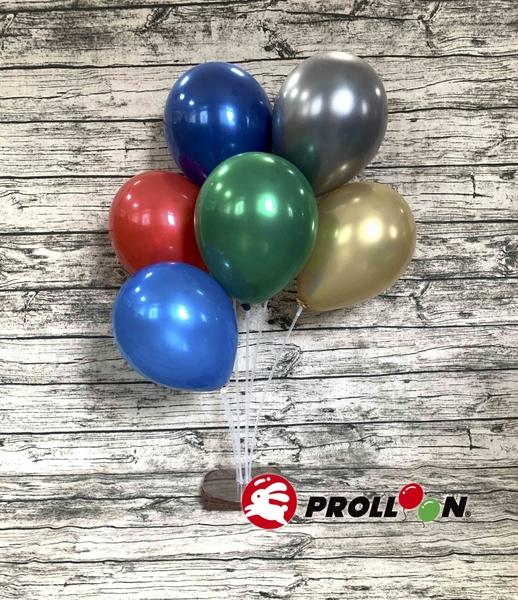 【大倫氣球】桌上型氣球座 氣球展示架 氣球桌飄支架 桌上氣球支架 派對婚禮佈置
