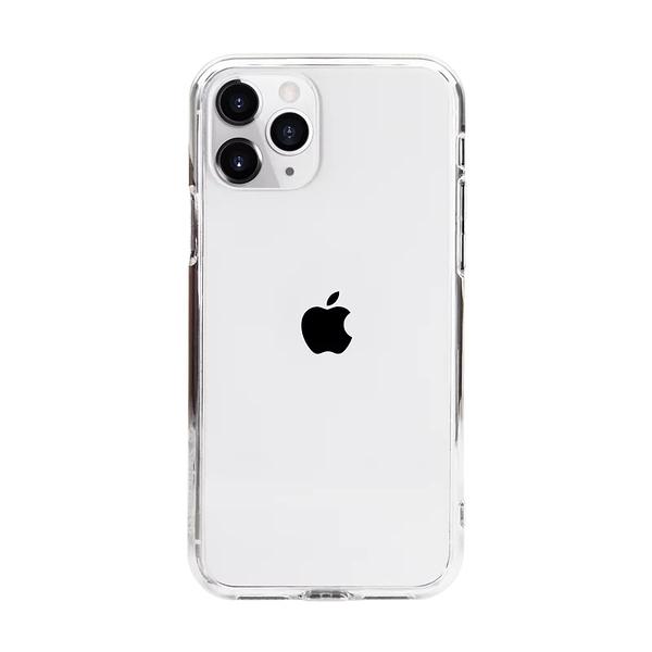 【實體店面】SwitchEasy CRUSH 透明軍規 iPhone 12 mini / 12 / 12 Pro / 12 Pro Max 空壓手機殼