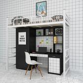 壁貼自粘墻紙黑白格子北歐簡約風格臥室客廳宿舍裝飾背景壁紙防水貼紙 雲雨尚品