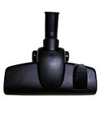 SAMPO聲寶 免紙袋吸力不衰減吸塵器 EC-W1035RL 配件:地毯及地板兩用刷(多功能吸頭)