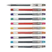 [奇奇文具]     【PILOT 百樂】 LH-20C3  0.3 鋼珠筆