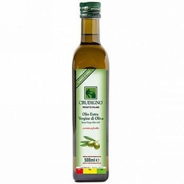 統一生機~義大利冷壓初榨橄欖油500ml/罐~即日起特惠至2月27日數量有限售完為止