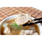 【甜間小巷】鮮肉噴汁系列-生肉羹(600g/包)-含運價