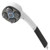 怡康大功率按摩器棒多功能全身捶背保健神器手持式電動敲打錘mks歐歐
