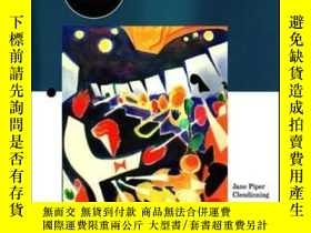 二手書博民逛書店The罕見Musician s Guide To Theory And AnalysisY256260 Cle