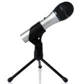 AudioTechnica/鐵三角ATR2100USB手機電腦K歌唱吧手持麥克風