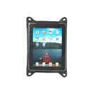 [SEA TO SUMMIT] TPU iPad 平板電腦防水套 黑 (STSACTPUIPAD) 秀山莊戶外用品旗艦店
