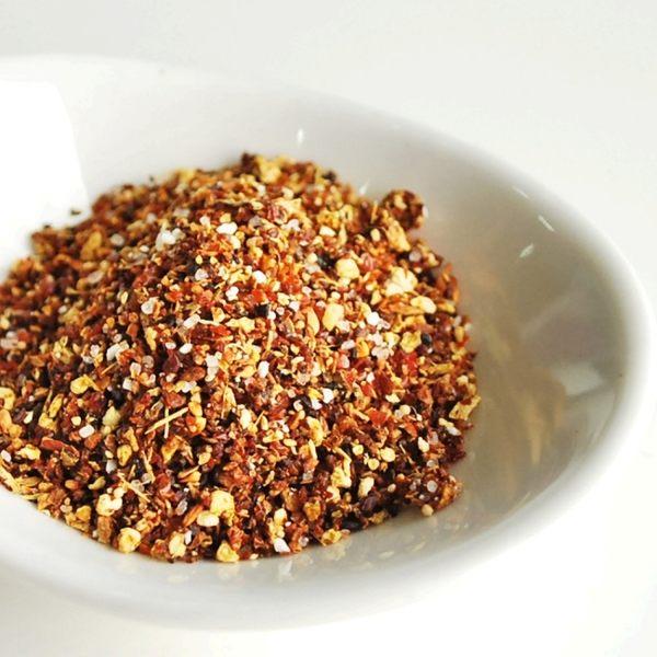 【阿華師茶業】零咖啡因-水蜜桃鳳梨果味茶(2.8gx18包)【2盒組】