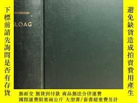 二手書博民逛書店THE罕見ENGLISHMAN S CHAIR 百副以上插圖Y411026 GLOAG GEORGE