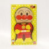 日本 ANPANMAN 麵包超人造型擦手巾(9195)  -超級BABY