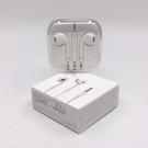 WH 未拆封原廠品質3.5mm纸盒装IP...