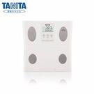 日本TANITA 體脂肪計 BF049W...