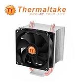Thermaltake曜越 CONTAC 16 CPU散熱器