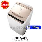 HITACHI 日立洗衣機 SFBW12...