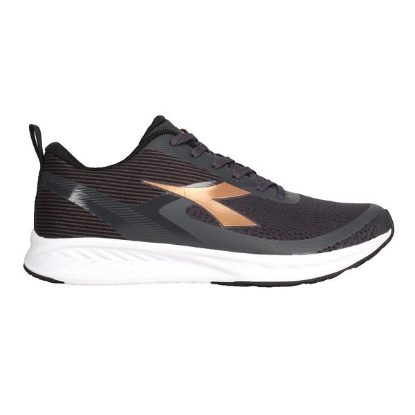 DIADORA 男段專業輕量慢跑鞋-寬楦(路跑 輕量 運動≡體院≡ DA73119