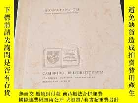 二手書博民逛書店Predication罕見Theory: A Case Study for Indexing Theory (Ca
