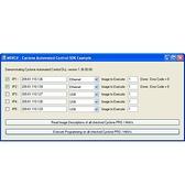 [9美國直購] Cyclone Classic Automated Control Package (Legacy) CYCLONE_CTRL_ENT