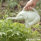 噴水壺澆花多肉噴霧瓶園藝小型家用灑水壺室內噴霧器澆水壺小噴壺 創意家居