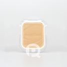 SHISEIDO 資生堂 心機 星魅輕羽粉餅UV N(粉蕊+粉撲) 9.3g【ParaQue】
