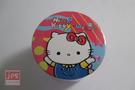Hello Kitty 凱蒂貓 裝飾寬版紙膠帶 WEI WEI  KRT-952071