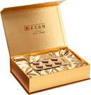 仙蔘精-經典裝30顆入-韓國原裝進口高麗人蔘皂苷