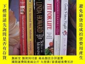 二手書博民逛書店A45544《FIT罕見FOR LIFE》 翻譯: 健康的生活1