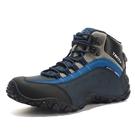 美國外貿原單正品戶外登山鞋 防水防滑高幫耐磨徒步男鞋旅游鞋 小艾新品