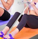 仰臥起坐瘦肚子拉力器多功能家用健身器材腳蹬擴胸器收腹機 凱斯盾數位3C