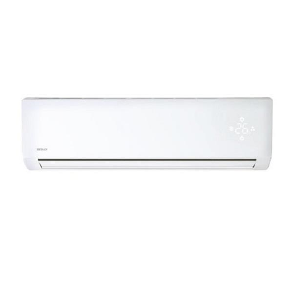 【南紡購物中心】禾聯【HI-GA112/HO-GA112】變頻分離式冷氣18坪