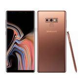 全新未拆封保固一年 三星Samsung Galaxy Note9 6G/128G SM-N960U 門市現貨/完整盒裝