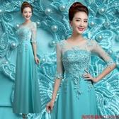 (45 Design) 訂做款式7天到貨 專業訂製款  大尺碼熟齡 熟女婆婆媽媽宴會禮服套裝媽媽女裝