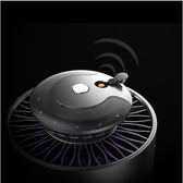 居家好幫手-室內滅蚊燈【LA000】 簡約美學 電子 光觸媒  滅蚊 誘蚊 捕蚊燈