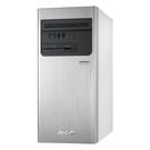 ASUS 華碩 H-S640MB-I78700061T i7雙碟獨顯電競機