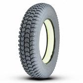 3.00-8 實心胎 正新 CST 電動車 代步車 專用輪胎【康騏電動車】電動代步車維修
