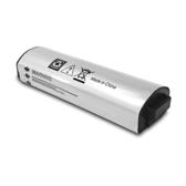 【速霸科技館】愛國者 K700 Ⅲ / 速霸 K100Ⅲ / 全視線K300Ⅲ 專用鋰電池