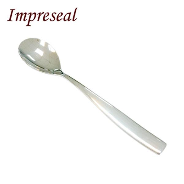 【IMP】餐匙 (12入)