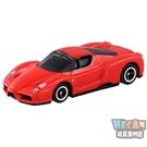 TOMICA多美小汽車 No.011 法拉利Ferrari Enzo (TAKARA TOMY) 79918