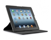 Speck FitFolio iPad 2/3/4 折疊式側翻保護套 強強滾